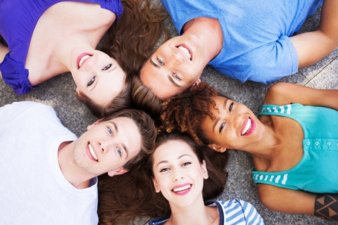 Living life with braces | Pershing Orthodontics in Hastings, Atkinson & Grand Island, NE