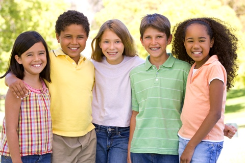 Pershing Orthodontics | Dental | Braces for Children | Tri-City | Hastings | NE